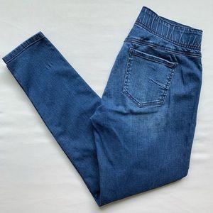 CAbi Jeans Denim Leggings/Jeggings #338